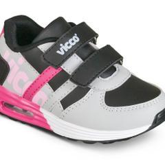 En Ucuz Vicco 313t071 Gri Bebek Spor Ayakkabı Fiyatları