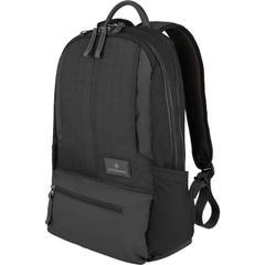 2967827849cff Victorinox 32388301 Altmont 3.0 Laptop Sırt Çantası ...