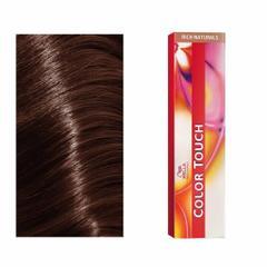 0299181094b5 Wella Color Touch 5.37 Koyu Altın Kahve Saç Boyası