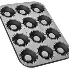 Cup Kek Kaliplari Fiyat Ve Modelleri
