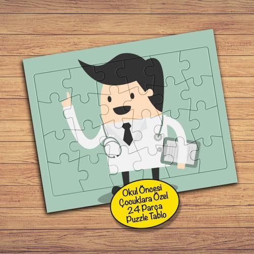 Https Www Cimri Com Puzzle Aksesuarlari En Ucuz 12843994 Pop
