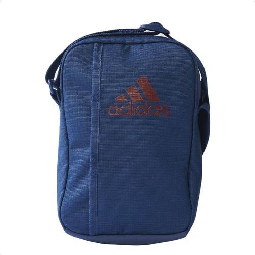 best website 2c4c3 0a87d adidas-3s-per-org-m-s99632-sirt-cantasi29770047.jpg