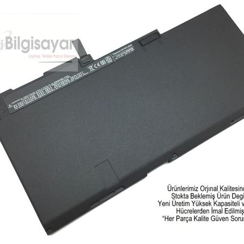 ACER ASPIRE AG1100 DRIVERS PC
