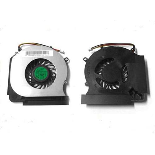 Fans, Heat Sinks & Cooling Hp Envy 15-j070us 15-j071sf 15-j073 Ventilateur Pour Ordinateurs Portables