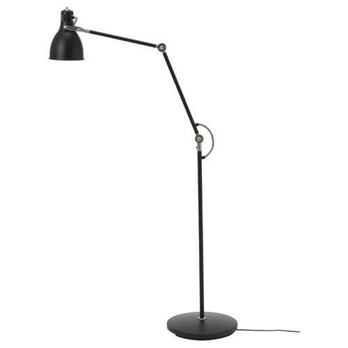 Https Www Cimri Com Salon Halisi En Ucuz Ikea Sollinge Gri 65x150
