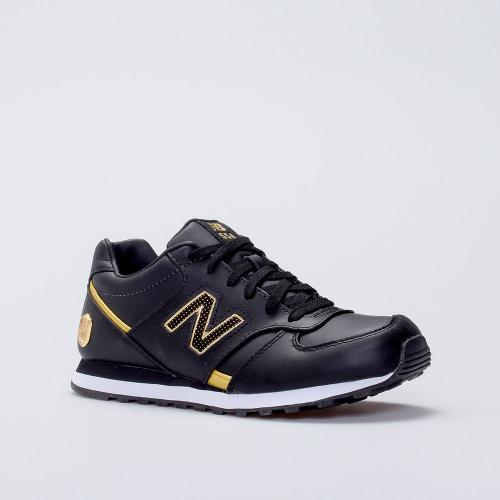 https www cimri com babetler en ucuz fox shoes b726881802 ten rh cimri com