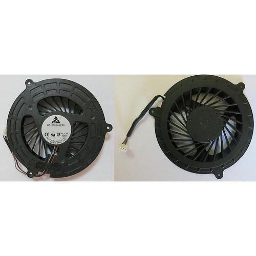 Computers/tablets & Networking Fan For Sony Vaio Vpc-f131fm/ H