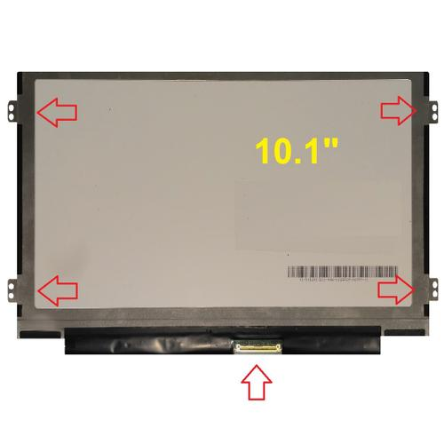 Sony Vaio VPCP112KX/G Sensor Windows 8