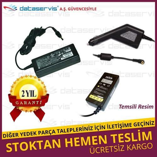 Driver: Sony Vaio VPCP112KX/P Sensor