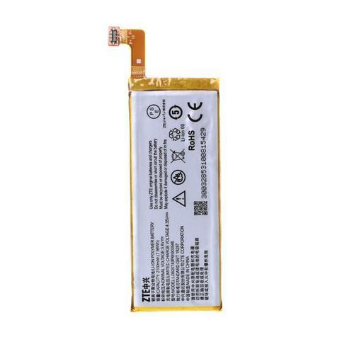 Https Www Cimri Com Cep Telefonu Bataryasi En Ucuz Teleplus