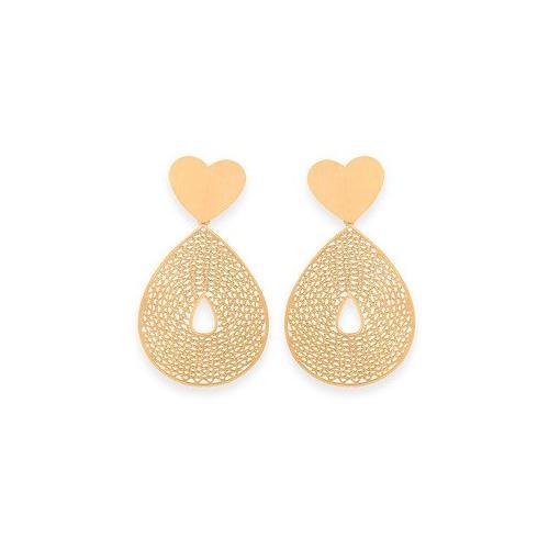 Https Www Cimri Com Bijuteri Kupe En Ucuz Toms Jewelry Tmj50059