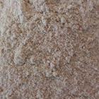 1 kg Karakılçık Tam Buğday Unu