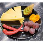 1 kg Kaşar Peynir