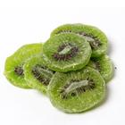 1 kg Kivi Kurusu
