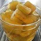 1 kg Patlıcan Reçeli
