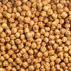 1 kg Sarı Leblebi Çifte Kavrum Kütahya Leblebisi