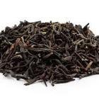 1 kg Seylan Çayı