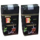 1 kg Tirebolu Siyah Çay