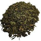 1 kg Yeşil Çay