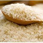 10 Kg Osmancık Pirinç