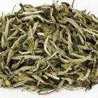 100 gr Beyaz Çay