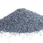 100 gr Haşhaş Mavi