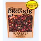 100 gr Hibiskus Nar Çiçeği  Çayı