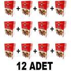 12 Adet - Ziya Dede Atom Çayı