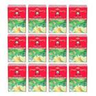 12 Adet Ziya Dede Nane Limon Melisa Atom Çayı