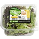 150 gr Akdeniz Salatası