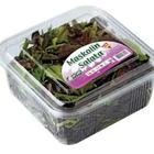 150 gr Maskolin Salatası