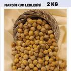 2 kg Nohut