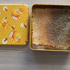 2 kg Organik Petek Bal