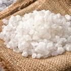 250 gr Doğal Himalaya Kristal Kaya Tuzu Beyaz İri Tane