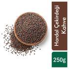 250 gr Hardal Çekirdeği Kahve