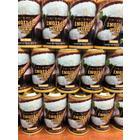 250 gr İngiliz Tuzu Epsom Salt