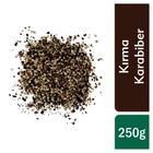 250 gr Kırma Karabiber