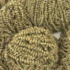 250 gr Kurutulmuş Bamya Çiçek Bamya