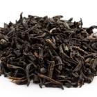 250 gr Seylan Çayı