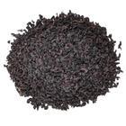250 gr Siyah Çay