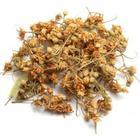 250 gr Yeni Mahsul Çiçek Ihlamur