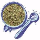 40 gr Nane Çayı Iı