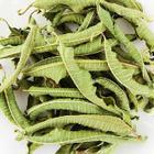 50 gr Melisa Çayı Oğul Otu Limon Melisa