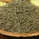 500 gr Yeni Mahsül Lavanta Kurusu- Lavanta Çiçeği