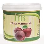 7 kg Elma Marmelatı