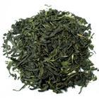 85 gr Yeşil Çay