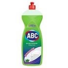 ABC 685 ml Fesleğen Bulaşık Deterjanı