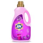 ABC Narinlere Özel 3 kg Sıvı Çamaşır Deterjanı