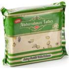 Abdurrahman Tatlıcı 500 gr Fıstıklı Tahin Helvası