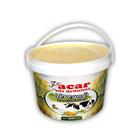 Acar 3 kg Süt Tereyağı